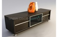 Credenza Design Ruang Richmond