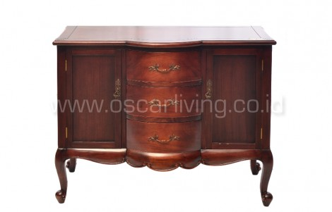OLC Credenza Picadilly