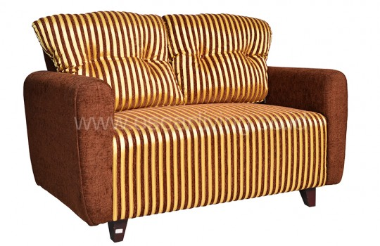 Sofa Jaguar 211