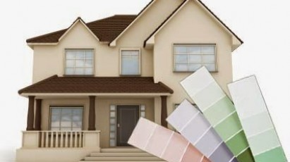 Tips on making exterior paint last longer